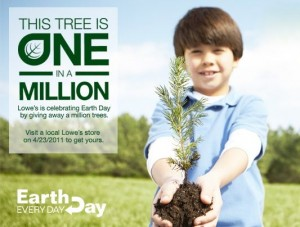 Earth_Day_2011_01