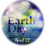 earth-day1