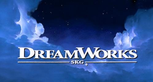 DreamWorks Pictures Real Steel