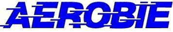 Aerobie logo