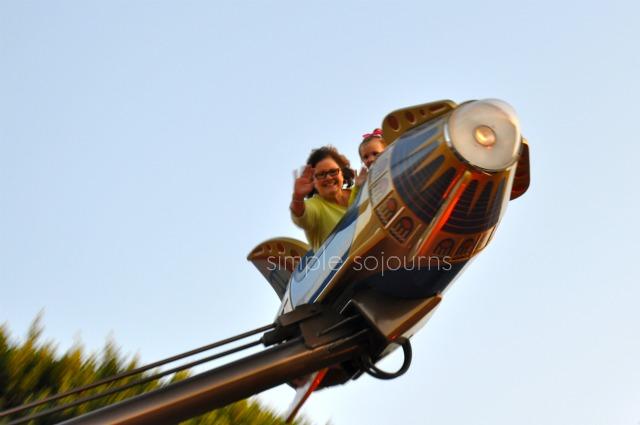Já foste a Disneyland? - Página 2 Disneyland-Astro-Orbitor