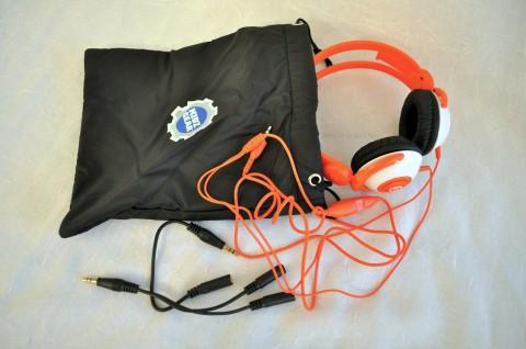 Image result for kidzear headphones