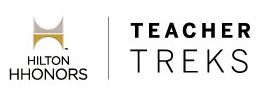 Hilton Honors – Teacher Treks Travel Grant Competition