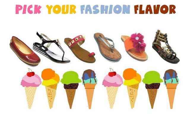 Michael Kors Shoes For Kids Michael Kors For Kids