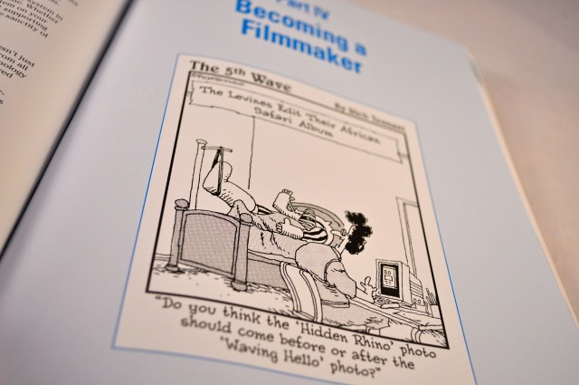 filmmaking for dummies Download filmmaking for dummies or read filmmaking for dummies online books in pdf, epub and mobi format click download or read online button to get filmmaking for dummies book now this site is like a library, use search box in the widget to get ebook that you want note.