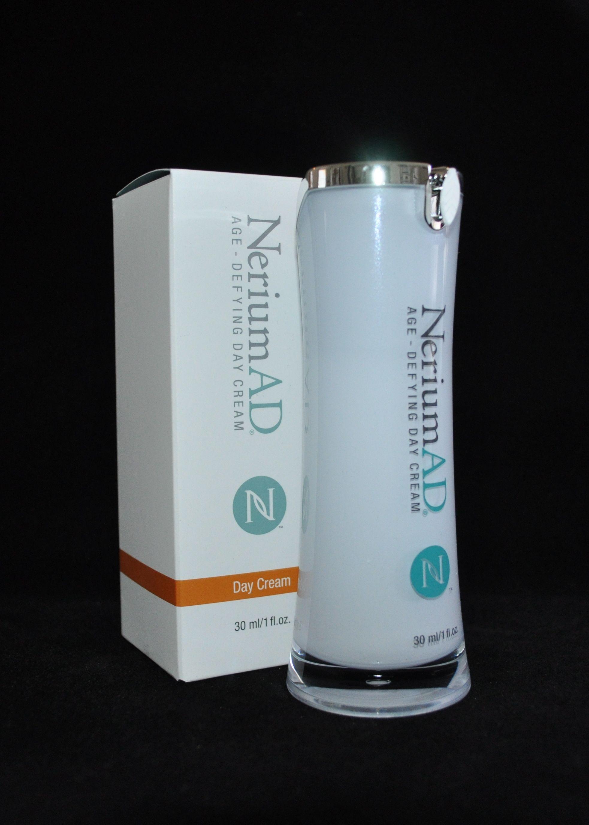 Nerium AD Age Defying Day Cream