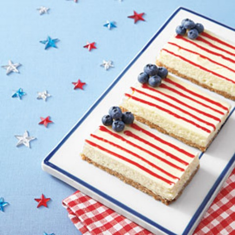 More of 4th of July on Pinterest