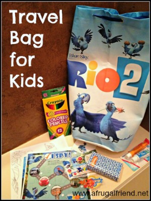 Travel-Bag-for-Kids-Rio2Insiders-Rio21