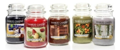 Yankee-Candle-Fall-2014-Collection