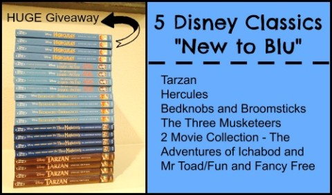 Disney-Classics-New-to-Blu-Ray-Aug-2014