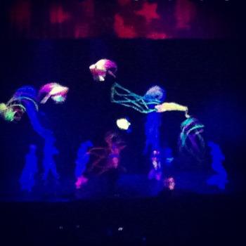 Disney Live! 2