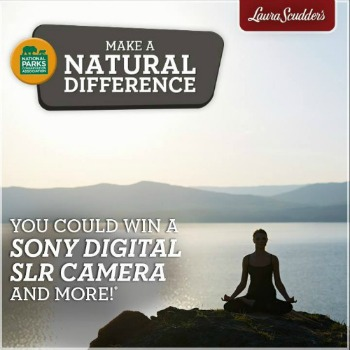 Laura-Scudders-Make-a-Natural-Difference-NaturalDifference