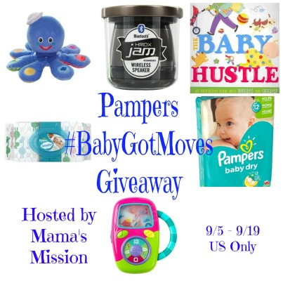 Pampers-Baby-Got-Moves-403x403