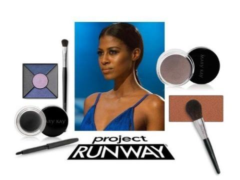 Project-Runway-look
