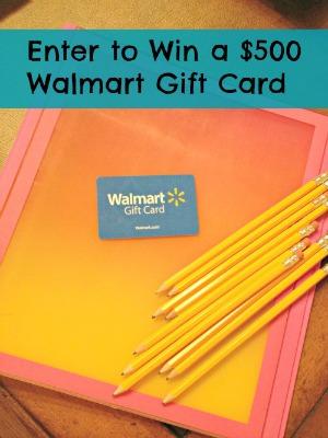 Walmart-Giveaway-MicrosoftBTS