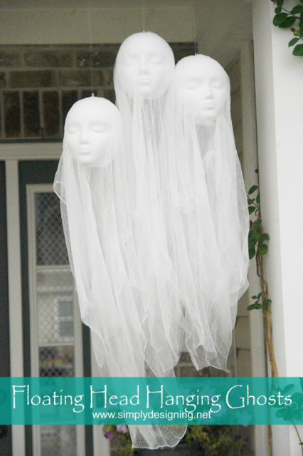 floating-head-hanging-ghosts