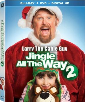 Jingle-All-The-Way-21