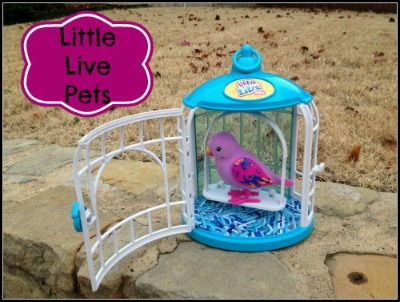 Little-Live-Pets-Review-and-Giveaway