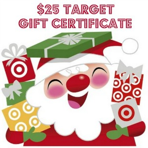 Target Gift Card 300x300 - Simple Sojourns