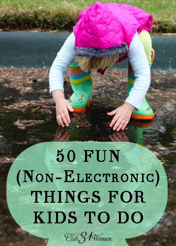 50-Fun-Things-for-Kids-to-Do