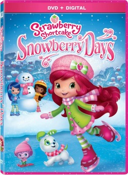 strawberry-shortcake-snowberry-days