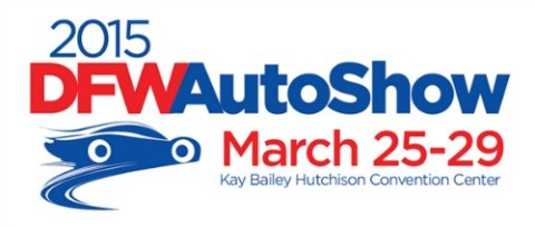 2015-DFW-Auto-Show-logo