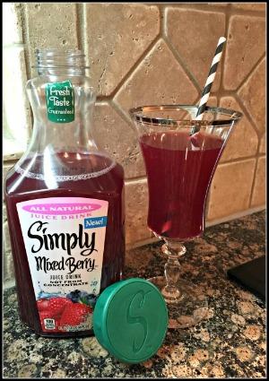 Simply-Juice-Drinks