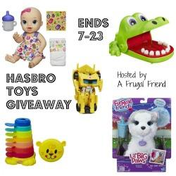 Hasbro-Toys-Giveaway