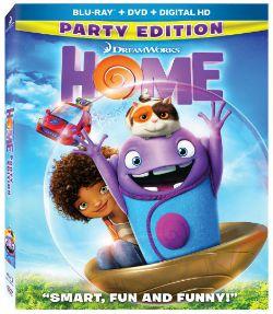 Home-on-Blu-Ray-DVD
