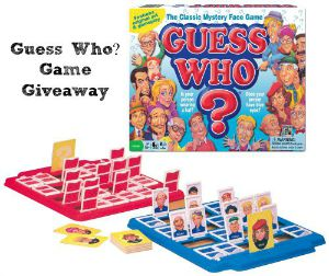Guess-Who-Game-Giveaway