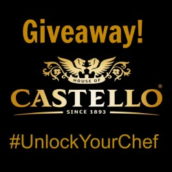 Castello Cheese Giveaway Button 250 - Simple Sojourns