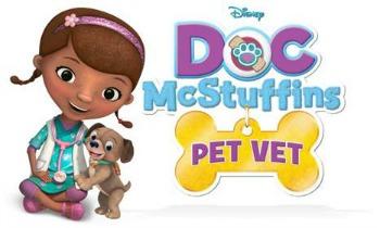 Doc-McStuffins-Pet-Vet