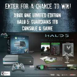 Enter-to-win-a-new-XBOX-ONE-Halo-5-Guardians-edition-console-at-JetSettingMom.com_-1024x1024