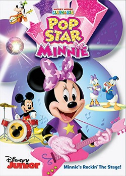 Pop-Star-Minnie-DVD
