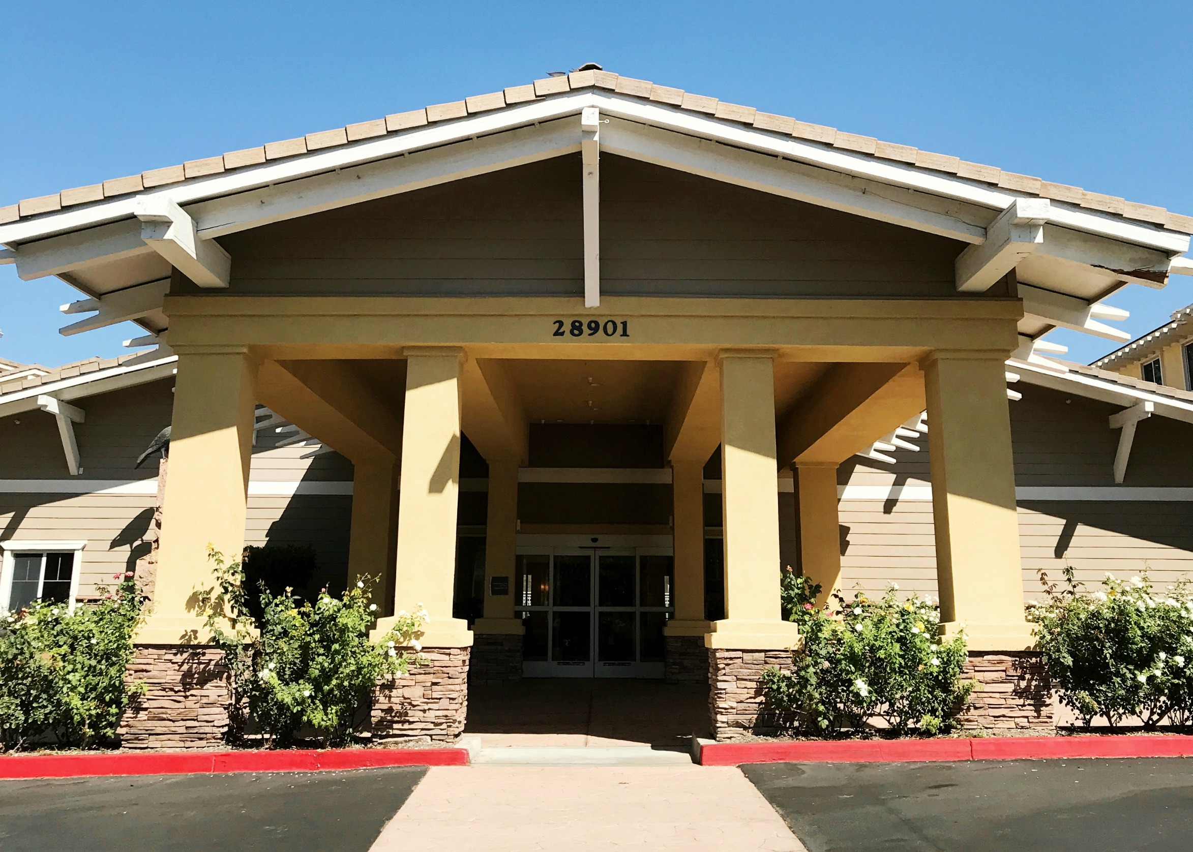 Agoura Hills Homewood Suites by Hilton