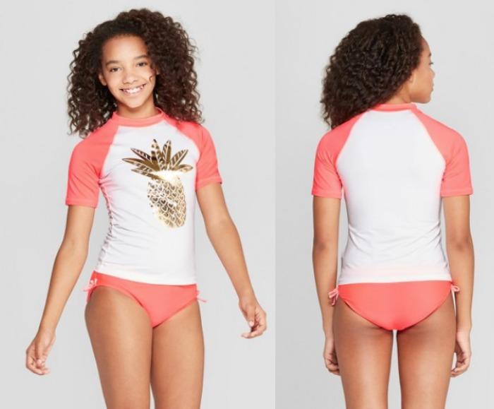 5009db5ee8 Target BOGO 50% Off Swimwear #Target #BOGO #Shopping #Deals